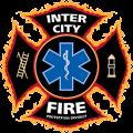 inter-city-fire-logo
