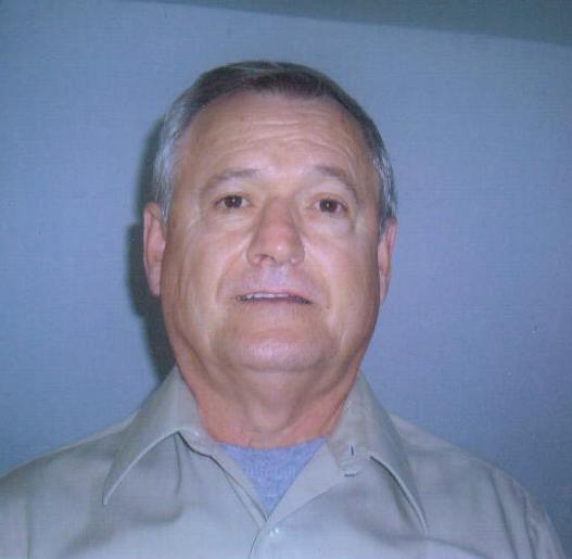 Gerald W. Cook